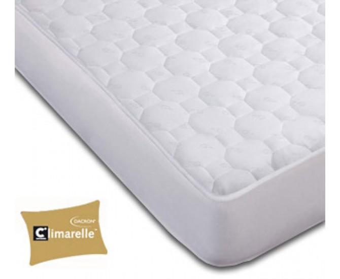 Cubre colchón Climax