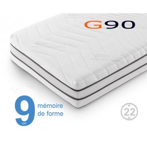 promos matelas memoire de forme id e cadeau anniversaire 25 ans femme. Black Bedroom Furniture Sets. Home Design Ideas