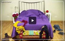 La vida de tu colchón Senso G